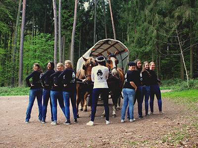 Events-Kutschfahrten-3-400-300